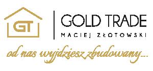 Gold-Trade sklep internetowy online muryGT