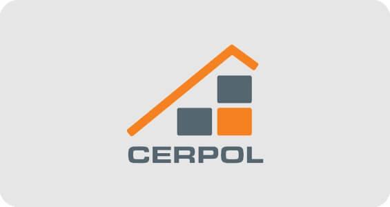 Wymiary pustaka Cerpol miniMAX 115 P+W
